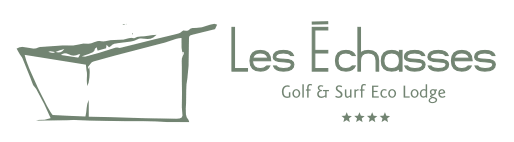 Golf and Surf Eco Lodge